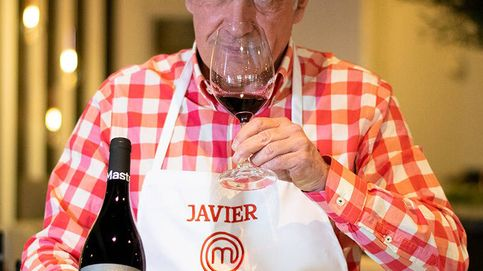 El éxito del negocio de los vinos de 'MasterChef': 100.000 botellas en un año