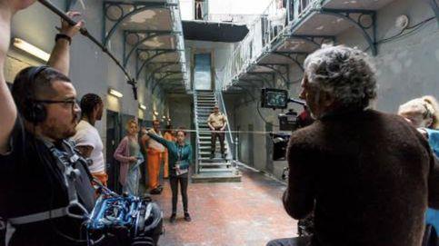 'Vive otras vidas': primera campaña internacional de Atreseries