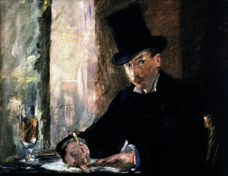 Rembrandt, Vermeer... 10 millones por resolver uno de los mayores robos de arte
