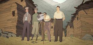 Post de Estas son las películas españolas finalistas a los Premios Oscar 2020