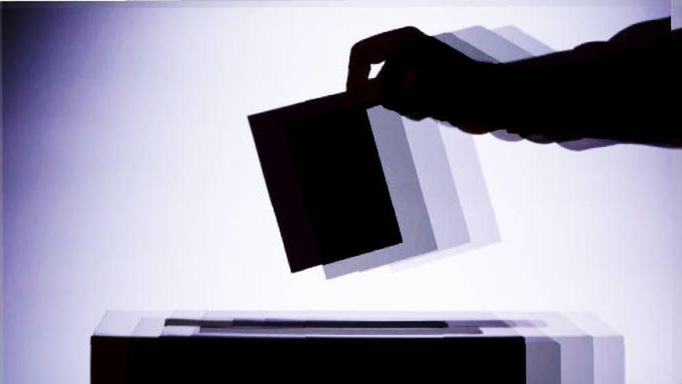 Sánchez gana tiempo con los PGE y apunta al superdomingo electoral