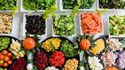 ¿Adelgazar con la dieta DASH? Todo lo que tienes que saber antes de empezarla