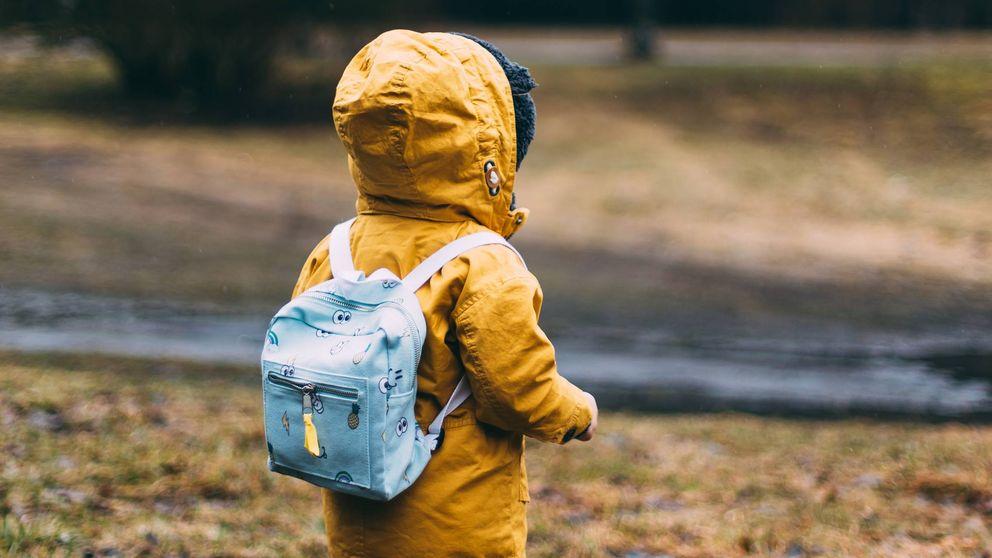 La vuelta al cole más tecno: los gadgets que no deben faltar en cualquier mochila