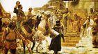 Un gran imperio: cuando la frontera de Aragón comenzaba en Turquía
