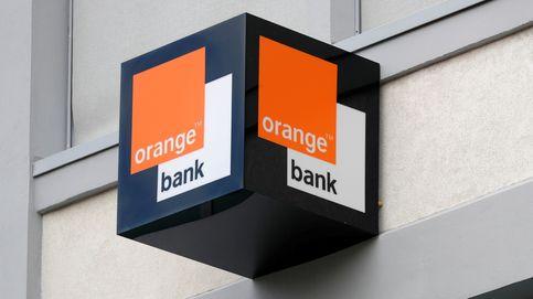 Orange Bank llega a España: quiere alcanzar 1 millón de clientes en 10 años