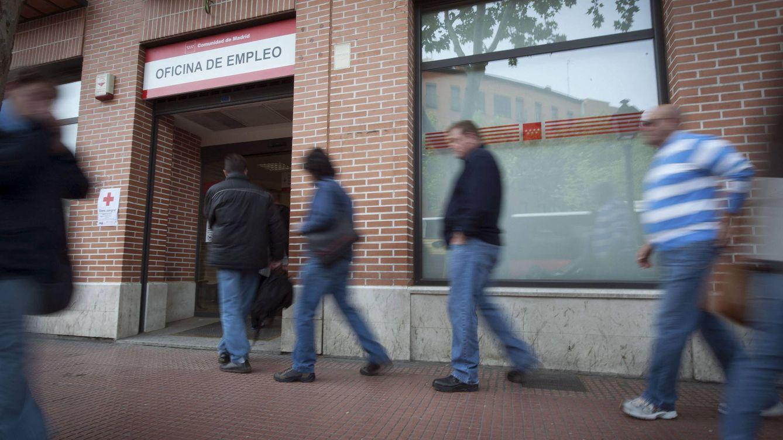 El Gobierno ultima la recuperación del subsidio para mayores de 52 años