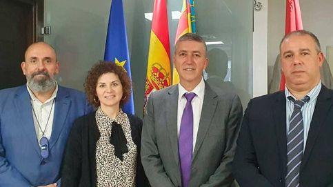 Fiscalía busca al delegado en Marruecos de la Generalitat Valenciana por fraude continuado