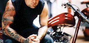 Post de La infidelidad en serie de Jesse James, ex de Sandra Bullock