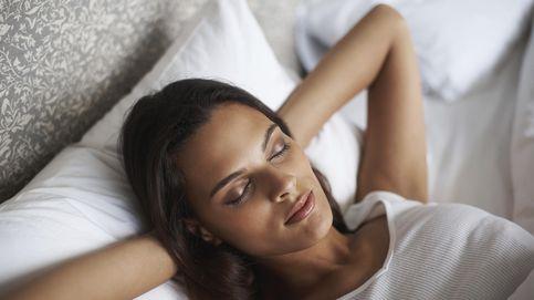 Las cinco cosas que debes hacer antes de dormir para conseguir adelgazar
