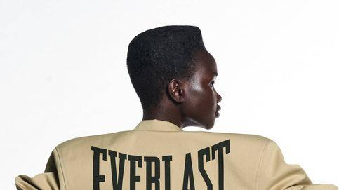 5 hits que no te puedes perder de la colab de Zara con Everlast