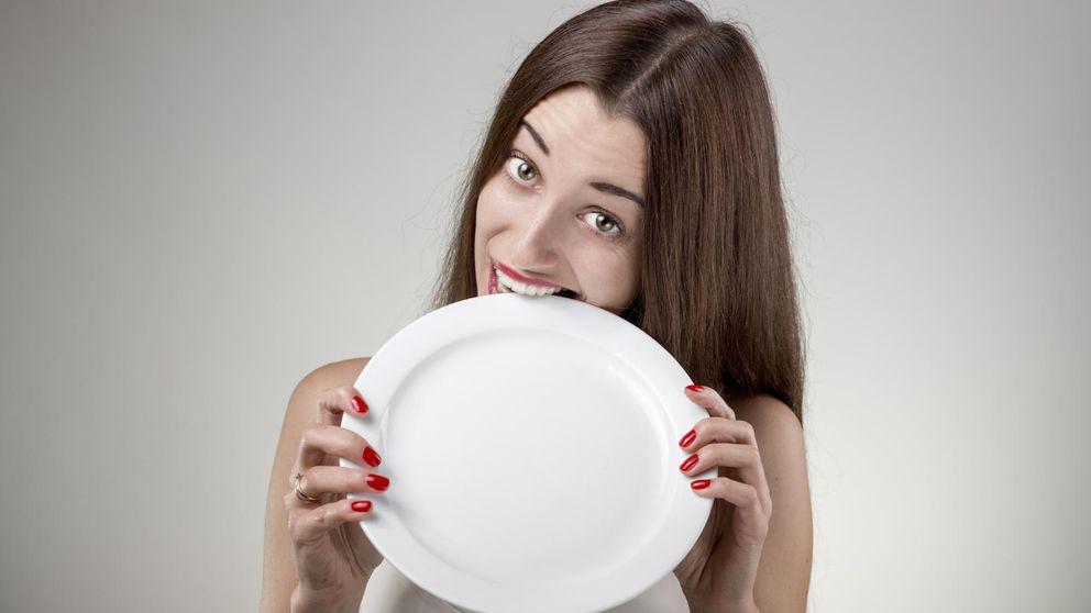 Los seis mejores aperitivos para perder peso (y no son ni frutas ni verduras)