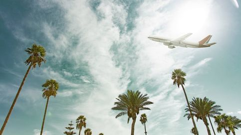 Por qué cada vez va a haber más turbulencias en los vuelos de avión