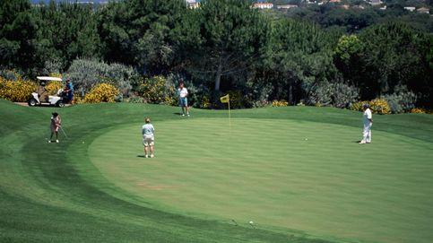 La Zagaleta compra el Santiago Bernabéu de los campos de Golf