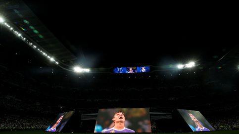Final de Champions 2018: fecha, horario y dónde ver en TV el Real Madrid-Liverpool