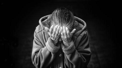 Apatía e irritabilidad, la antesala de una enfermedad cerebral grave