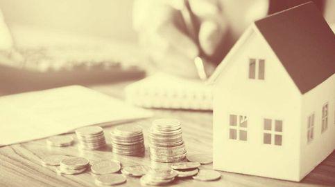 El Senado aprueba por la puerta trasera una subida del impuesto a las hipotecas
