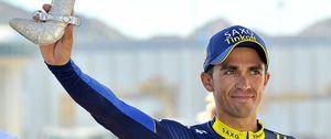 Contador logra el objetivo de no pisar el juzgado y Marta Domínguez mira todo desde el Senado