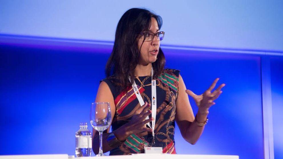 Políticos, futbolistas y actores: la mujer que evita 'hackeos' a famosos españoles