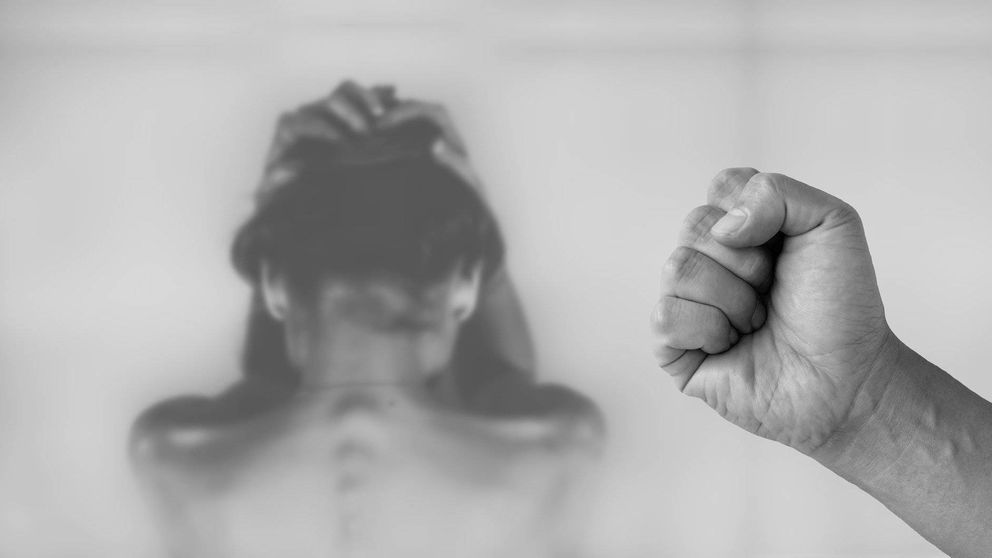 2019 cerrará con un repunte de asesinatos por violencia de género