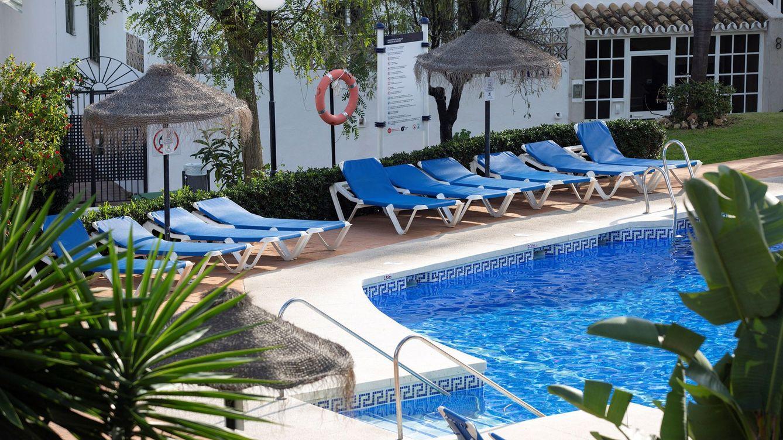 ERE en Club La Costa: reapertura en julio tras el acuerdo con el 62% de los despedidos