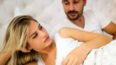 Las mujeres no están teniendo orgasmos. Y ellos no saben por qué