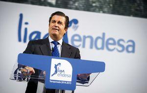 Enel invita a Borja Prado a elegir entre Endesa y Mediobanca