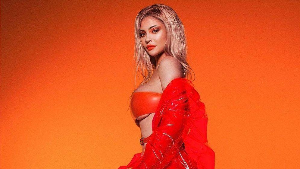 Foto: 'Kylie Cosmetics'.