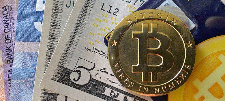 Foto: Shavers creó un fondo de bitcoins, prometiendo un retorno de un 7% de la inversión a la semana