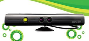 Foto: Microsoft vende 8 millones de Kinects en menos de dos meses