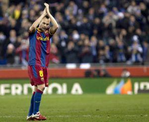 Barça y Madrid: el duopolio que no cesa