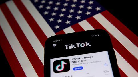 EEUU recula y dejará sin efecto la prohibición de Trump de cerrar TikTok