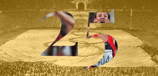 Post de Barcelona 92: medallas, decepciones y el cambio de mentalidad de todo un país