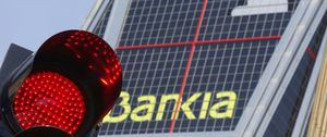 La banca nacionalizada deniega 8 de cada 10 créditos, según el BdE