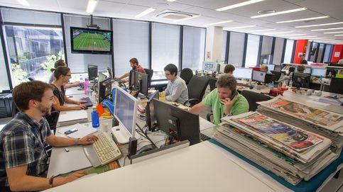 'El Confidencial' cierra 2014 con los mejores resultados de su historia