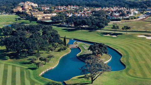 El magnate ruso Khristenko compra el San Roque Club de golf en Sotogrande