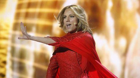 La Audiencia Nacional también obliga a RTVE a publicar el coste de Eurovisión