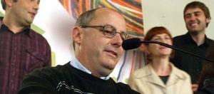 Bildu releva al PSE en la Alcaldía de San Sebastián en un pleno sin sorpresas