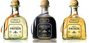 Post de Bacardi adquiere el tequila premium más vendido del mundo