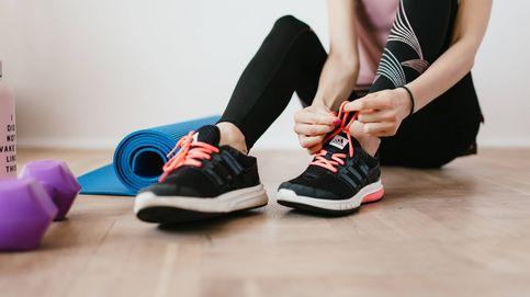Ejercicios para fortalecer los abdominales sin hacer abdominales