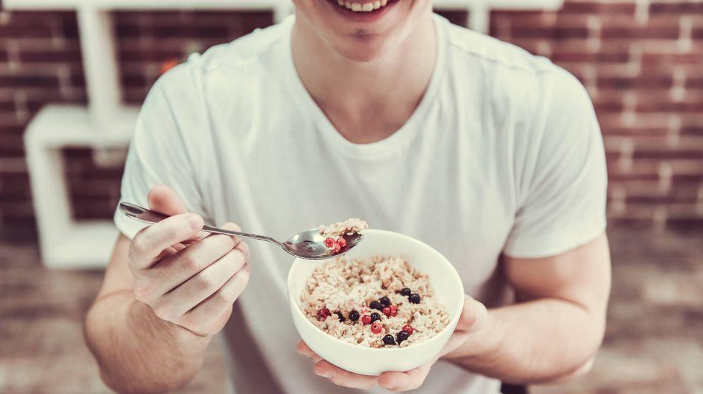 Foto: Las cosas 'malas' que no tomar en 'la comida más importante del día'. (iStock)