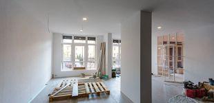 Post de ¿En qué condiciones se puede convertir un bajo comercial en vivienda?