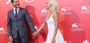 Post de Los mejores (y falsos) rumores sobre los protagonistas de los Grammy 2019