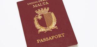 Post de Los millonarios quieren tener el pasaporte de Malta: los motivos