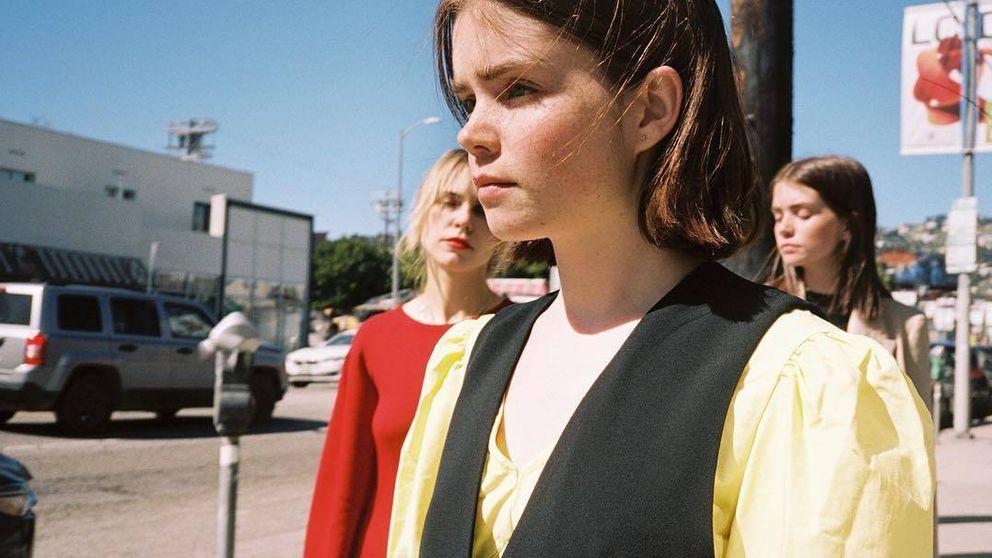 Te contamos cómo convertirte en la nueva 'influencer' de Zara