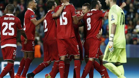 Sevilla en LaLiga Santander: altas, bajas, jugadores a seguir y objetivos