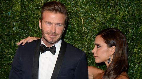 Así será el lujoso 40 cumpleaños de David Beckham en Marrakech
