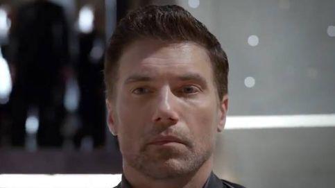Los inhumanos', la nueva serie de ABC y Marvel estrena el primer tráiler