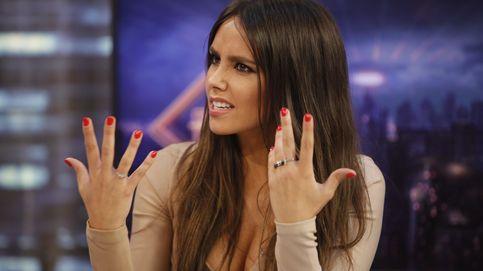 Cristina Pedroche, al límite tras nuevas críticas por su vestido de Nochevieja