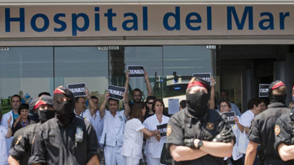 Pagar los fármacos baratos, ¿la solución a la crisis del sistema sanitario?