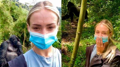 Una influencer pide perdón por sus duras críticas a Ruanda tras su positivo en covid-19